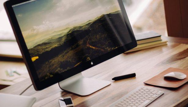 10 website giúp bạn cải thiện cuộc sống mỗi ngày