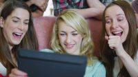 Đại học Clarion, bang Pennsylvania (Mỹ) vừa đưa ra một quyết định thú vị là cho phép sinh viên và cán bộ nhà trường được sử dụng biệt danh, tên...