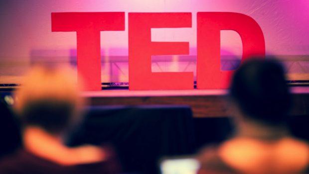 10 bài TED truyền cảm hứng giúp bạn làm mới bản thân