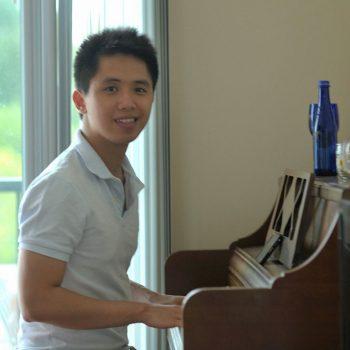 Minh Uông – Phỏng vấn một InvestmentBanker