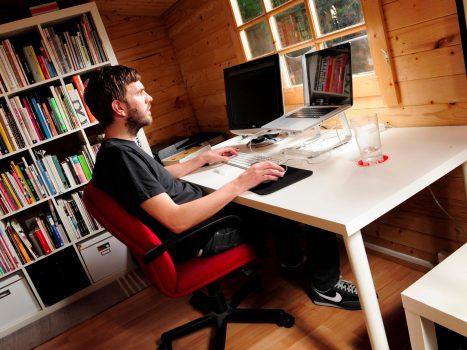 7 khóa học trực tuyến cho những ai muốn đổi công việc