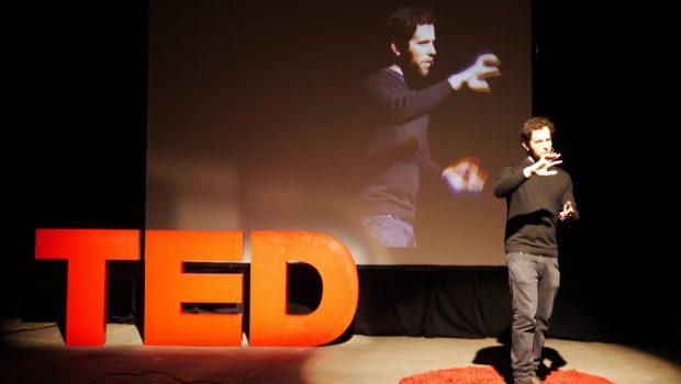 5 bài TED giúp bạn trở thành một người lãnh đạo xuất sắc