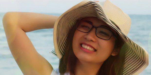 Cô Gái Đi Qua 30 Quốc Gia: Hãy Ngừng Chê Bai Việt Nam!