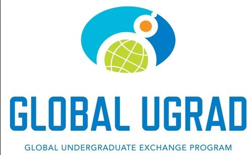HỌC BỔNG GLOBAL UGRAD 2017 TẠI MỸ DÀNH CHO SINH VIÊN ĐẠI HỌC