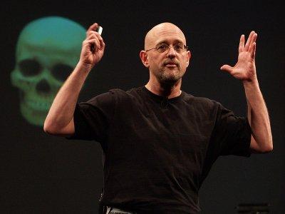 11 bài TED giúp bạn có cuộc sống hạnh phúc hơn