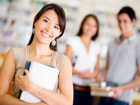4 sai lầm nên tránh khi nộp hồ sơ vào các trường đại học Mỹ