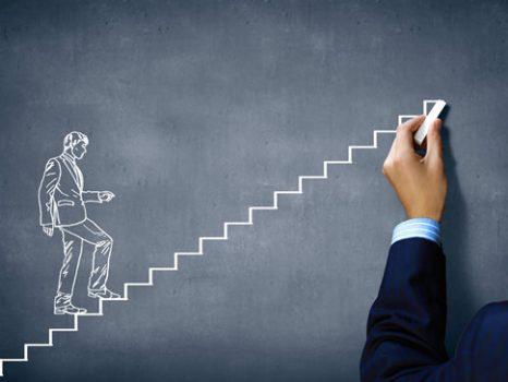 Chuyên gia Harvard 'mách' 4 kỹ năng phải có nếu bạn muốn thành công