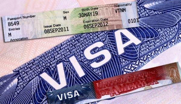 Visa 5 năm để làm start-up ở Mỹ