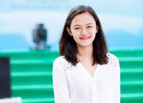 Những 9X Việt từ chối Đại học Harvard