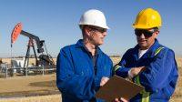 Tại Mỹ, nhân sự ngành Kỹ thuật Dầu khí có thể nhận lương trung bình lên đến 96.700 USD/năm dù chưa có kinh nghiệm. Lương một số ngành kỹ thuật...