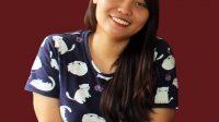 """Trần Thị Diệu Liên – cô gái Việt """"tay không"""" chinh phục học bổng toàn phần phần trị giá 320.000 USD của Đại học Harvard đã thực sự nghi ngờ..."""