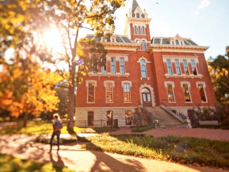 17 trường đại học tốt cho túi tiền của bạn
