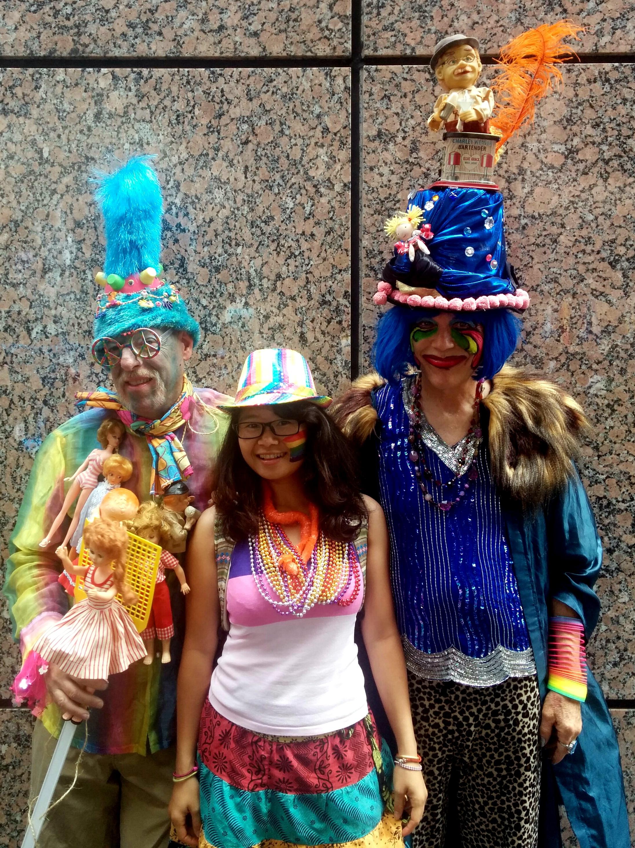 18_pride_parade_sf