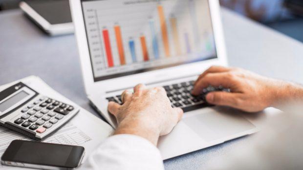 10 công cụ trực tuyến giúp bạn trở nên hiệu quả hơn