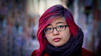 Thực tập ở The New York Times – một trong những tờ báo được đánh giá cao nhất nhì ở Mỹ, Cao Thị Xuân Đài đã chia sẻ về những...