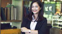 Không chỉ là giảng viên, một người trẻ khởi nghiệp, Nguyễn Trần Phi Yến còn là người truyền cảm hứng cho học trò của mình nói riêng, cho các bạn...