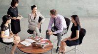 Thạc sĩ Quản trị kinh doanh (MBA) đào tạo chuyên về quản lý, còn Thạc sĩ Kinh doanh quốc tế (MIB) cung cấp nhiều kiến thức trên thương trường ở...