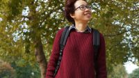 """Nữ thạc sĩ Đặng Huỳnh Mai Anh là blogger nổi tiếng trong giới trẻ và là tác giả hai cuốn sách """"Chuyện thực tập"""" và """"Mùa hè năm ấy"""". Mỗi..."""
