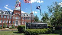 Theo những dữ liệu MONEY mới thu thập được, đã có danh sách 91 trường đại học tại Mỹ có hỗ trợ học phí cho sinh viên năm nhất thông...