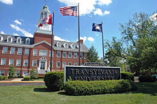 91 trường đại học tại Mỹ có suất học bổng tốt dành cho sinh viên năm nhất