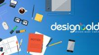 """Ứng dụng thiết kế đồ họa mang tên DesignBold đạt doanh thu """"khủng"""" 3 tỷ đồng sau 2 tuần ra mắt, với đa số khách hàng đến từ Mỹ đã..."""