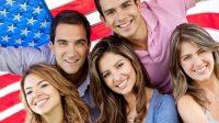 Hiện nay, nhiều sinh viên nước ngoài học tại Mỹ khá hoang mang về các quy định và quy chế cho học sinh – sinh viên (HS-SV) quốc tế dưới...