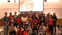 """I-Chúc Tết"""" là một cuộc thi khuyến khích các du học sinh và người Việt Nam đang sinh sống tại Hoa Kỳ chuẩn bị những lời chúc ấn tượng và..."""