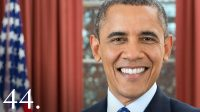 Diễn văn Chia tay của Tổng thống Obama (10/1/2017 – Chicago) TỔNG THỐNG: Xin chào, Chicago! Thật vui được quay trở về nhà. Xin cảm ơn tất cả mọi người....