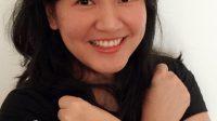 Lê Diệp Kiều Trang (*) cùng chồng khởi nghiệp với thiết bị đo tiểu đường Misfit, sau đó bán cho Tập đoàn Fossil với giá 260 triệu USD. Nữ triệu...