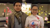 """Mã số 004 – Bài dự thi """"I-CHÚC TẾT 2017"""" từ Hội TNSV Việt Nam tại California Khi nói đến tết cổ truyền Việt Nam, ai cũng đều nôn nao..."""