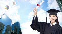 Qua năm 2017, bạn đang tiếp tục nuôi dưỡng giấc mơ du học Mỹ và đang tìm kiếm cơ hội để được hỗ trợ tài chính tốt nhất từ các...