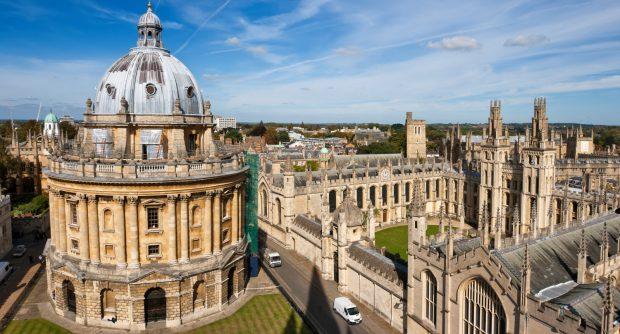 Những khóa học trực tuyến miễn phí từ các trường đại học hàng đầu thế giới trong năm 2017