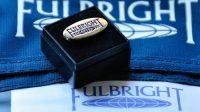 Từ hôm nay đến 15/4/2017, chương trình học bổng Fulbright lấy bằng thạc sĩ tại Mỹ sẽ tiếp nhận hồ sơ của ứng viên. Chương trình Fulbright khuyến khích các...