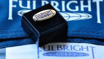 fulbright-6769-1482898179