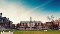 Harvard là bằng chứng chắc chắn cho tầm quan trọng của đại học đối với thành công của sinh viên khi số tỷ phú xuất thân từ đây bằng tổng...