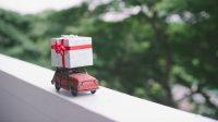 Đối với sinh viên du học, việc mua quà tặng người thân quả thật là một thách thức vì để có món quà độc đáo đồng nghĩa với việc bạn...
