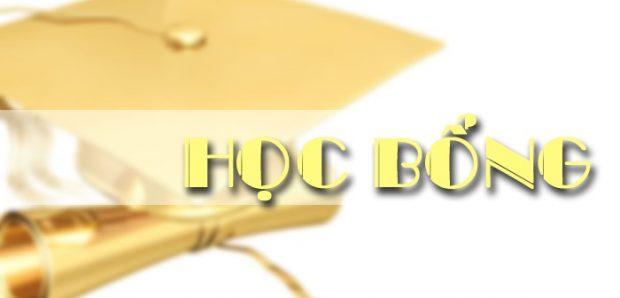 20 nguồn học bổng du học toàn phần cho bạn trẻ Việt