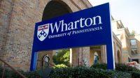Đại học Kinh doanh Wharton – nơi ông Donald Trump từng học – là một trong những trường kinh doanh tốt nhất ở Mỹ. Đại học Wharton là trường trực...