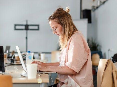 5 địa chỉ tin cậy giúp bạn học trực tuyến miễn phí mỗi ngày