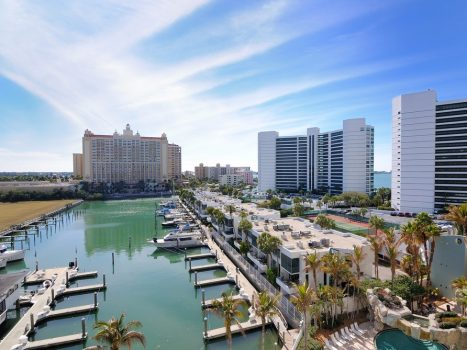 25 địa chỉ tốt để sống với mức thuê nhà trung bình dưới $250,000