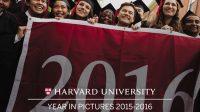 Trong du học Mỹ, Trường Đại học Harvard luôn là cánh cửa mơ ước của nhiều sinh viên Việt Nam. Đây được xem là một trong những nơi cung cấp...