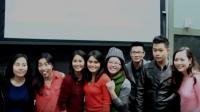 """Mã số 005 – Bài dự thi """"I-CHÚC TẾT 2017"""" từ Hội người Việt ở Saint Louis Càng đi xa, người Việt chúng ta càng cảm thấy trân trọng những..."""
