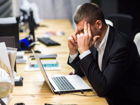 Khóa học trực tuyến giúp bạn giải tỏa căng thẳng