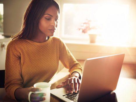 Những khóa học giúp bạn đánh bóng CV năm 2017 với giá 15 đô