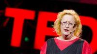 Những bài nói chuyện với nhiều chủ đề khác nhau trên TED đã giúp cho rất nhiều người trên thế giới thay đổi cả về tư tưởng lẫn hành động...