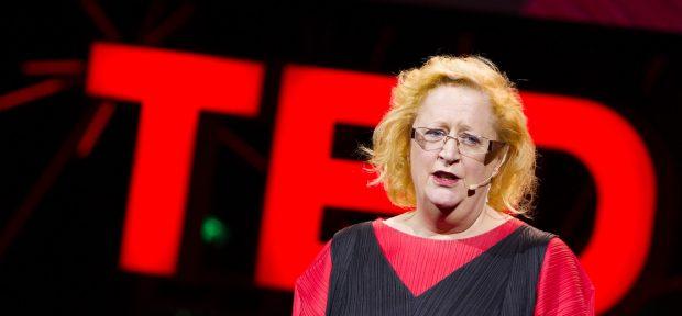 9 bài TED giúp bạn trở thành một người lãnh đạo giỏi