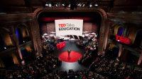 Những bài nói chuyện trên TED đầy cảm hứng bởi các nhân vật đặc biệt sẽ giúp bạn có niềm tin và động lực hơn trên con đường mình đang...