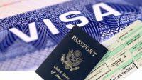 Kể từ tháng 2-2017, sẽ có một số thay đổi trong việc gia hạn thị thực (visa) cho công dân Việt Nam vào Mỹ, thông báo chính thức mới đây...