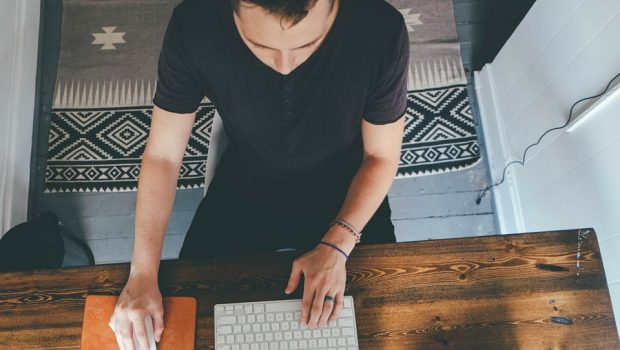 20 website giúp bạn học kỹ năng mới với mức chi phí gần bằng 0