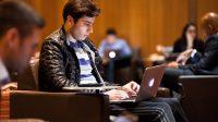 Top 50 chương trình MBA hàng đầu Hoa Kỳ luôn có tỉ lên GMAT trung bình cao và tăng theo từng năm. Việc lựa chọn cho mình một môi trường...